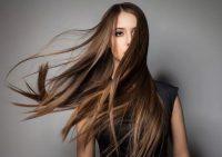 8 продуктов, которые помогут быстро отрастить волосы