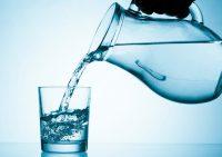 Вода и её использование в жизни