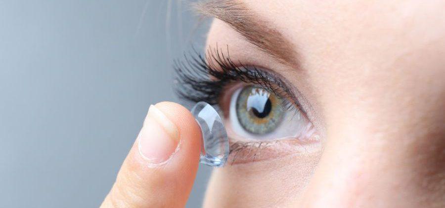 Где заказать качественные линзы, очки и аксессуары в Казахстане: качественные услуги в ИМ «Линзочка»