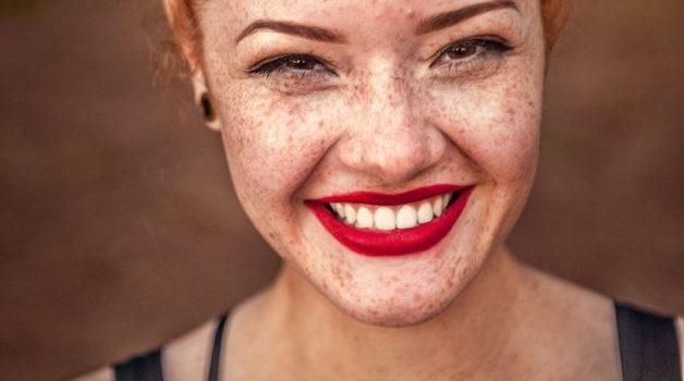 Как сохранить зубы здоровыми: простые советы на каждый день