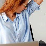 5 советов, которые помогут навсегда избавиться от жира на животе