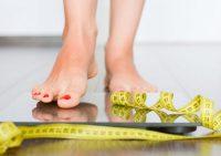 Простые ежедневные способы, которые помогают сокращать калории и худеть