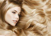 6 состояний волос, которые сигнализируют о проблемах со здоровьем