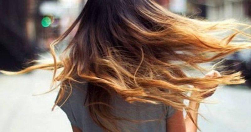 Мужчины высказываются: женские причёски, которые им не нравятся