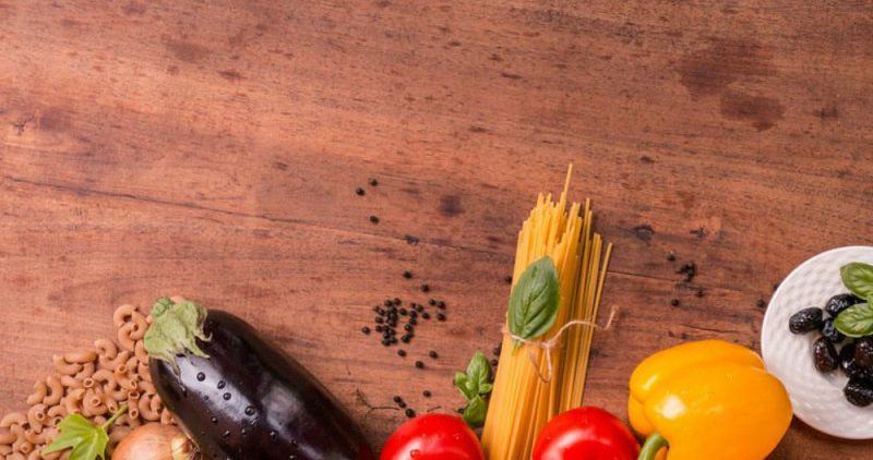 Нет диетам: какие продукты есть, чтобы не набирать вес