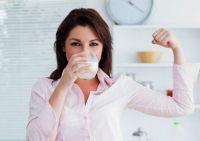 Эти напитки полезно пить перед сном тем, кто хочет похудеть
