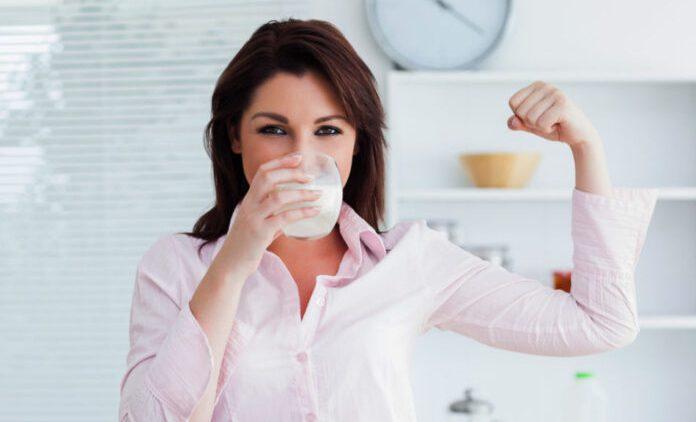 Маммопластика: когда необходима пластика груди
