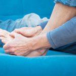 Новый тренд в маникюре – «бутылочные» ногти
