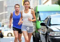 Красивое и безопасное: 6 правил выбора нижнего белья, которые сохранят наше здоровье