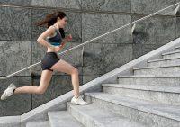 Ученые: даже 10 минут активных упражнений снижают риск смерти от всех причин