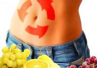 5 верных способов, как улучшить метаболизм