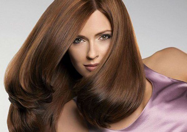 Горчица сможет защитить от выпадения волос