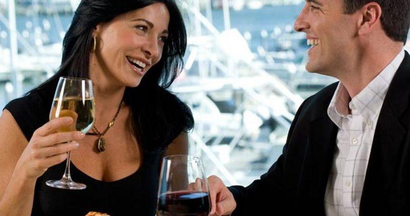 Немецкие эксперты назвали ежедневную безопасную дозу алкоголя для мужчин и женщин