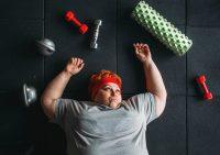 Сижу на строгой диете и не худею: что проверить, когда вес не снижается