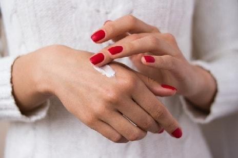 Несколько рекомендаций по уходу за кожей рук