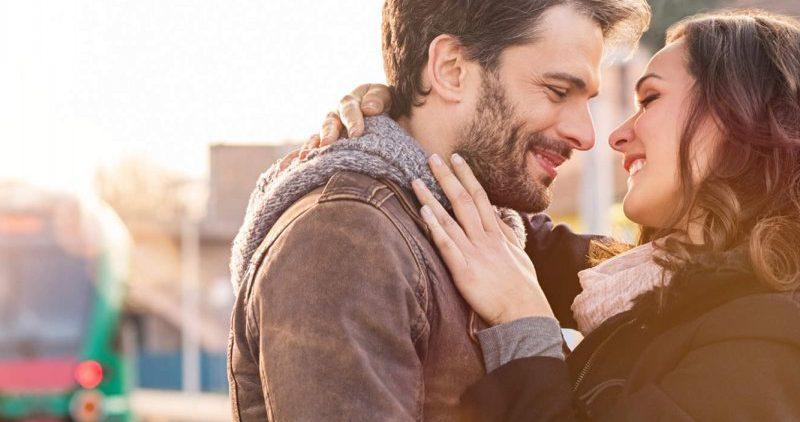 3 способа сохранить отношения
