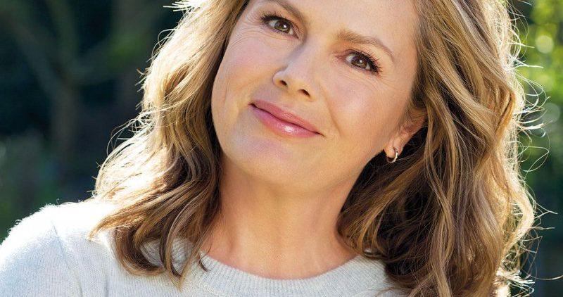 5 продуктов, которые улучшают цвет лица, от мирового бьюти-эксперта Лиз Эрл