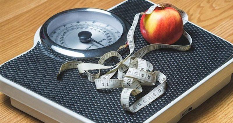 6 способов поддержать вес