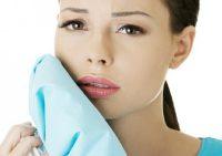 Почему не нужно терпеть зубную боль