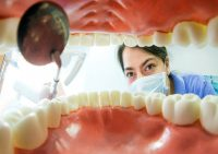 4 мифа о здоровье зубов, в которые пора перестать верить