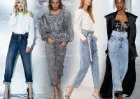 Мода – имя женское