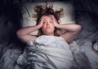 Ученый рассказал, когда ночной пот сигналит о развитии опасных состояний