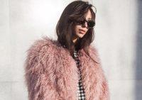5 зимних трендов, которые уже вышли из моды