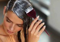 5 самых модных окрашиваний волос этой зимой