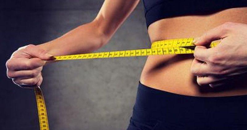 7 советов, помогающих избавиться от жира на животе