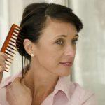 Диетолог Людмила Бабич: чем полезна дыня?
