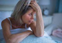 4 табу, которые нужно соблюдать перед сном