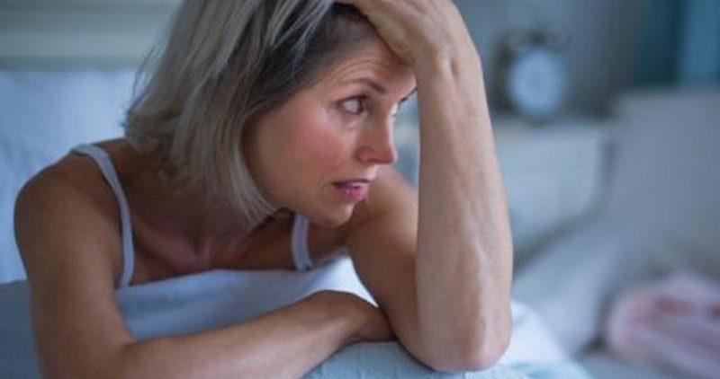 Диагностика мочекаменной болезни