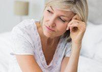 Как победить запах стареющего тела? Ученые предлагают употреблять смородину