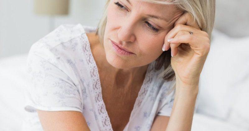 Чем опасна левожелудочковая недостаточность – причины, лечение