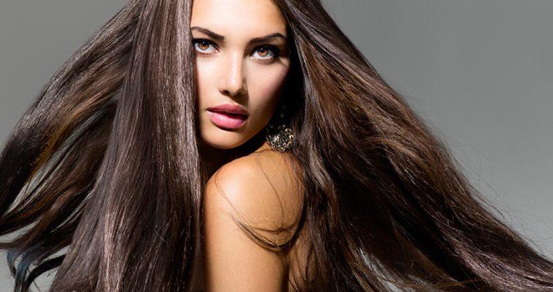 Ученые выявили основную причину вьющихся волос
