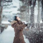 Трихолог Татьяна Егорова объясняет, почему не получается отрастить длинные волосы