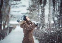 Вещи для зимы, которые могут навредить здоровью