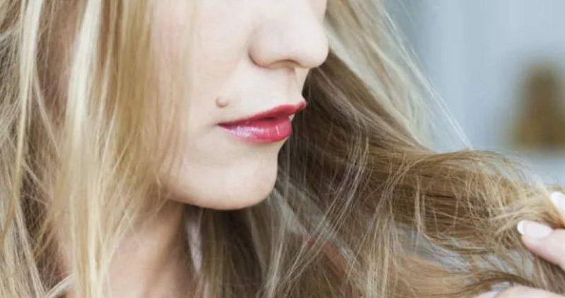 Врач-трихолог Татьяна Егорова: путающиеся волосы указывают на проблемы со здоровьем