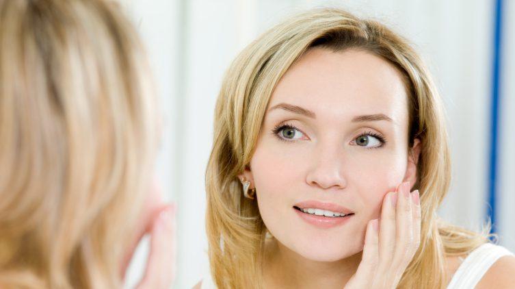 Болезни кожи зимой: как пережить холода?