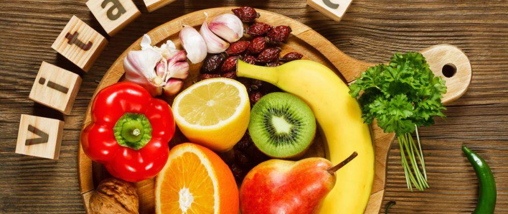 5 главных фактов о витамине С