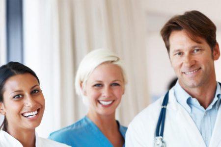 Бессимптомное и опасное варикозное расширение вен пищевода: как узнать о проблеме и какое лечение необходимо