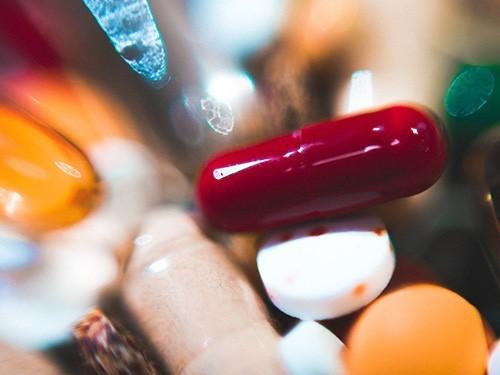 Семь правил, чтобы не дать преддиабету превратиться в сахарный диабет