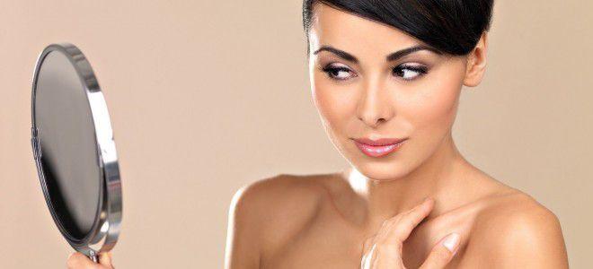 День и ночь: как подобрать идеальный крем