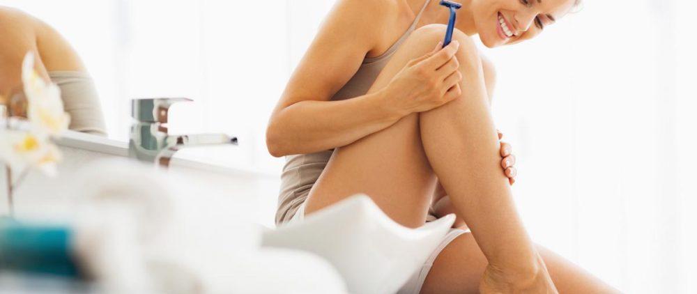 Почему ванны с яблочным уксусом полезны: 5 причин