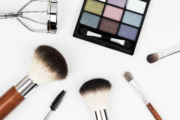 Убийственная красота: чем можно заразиться в салоне красоты