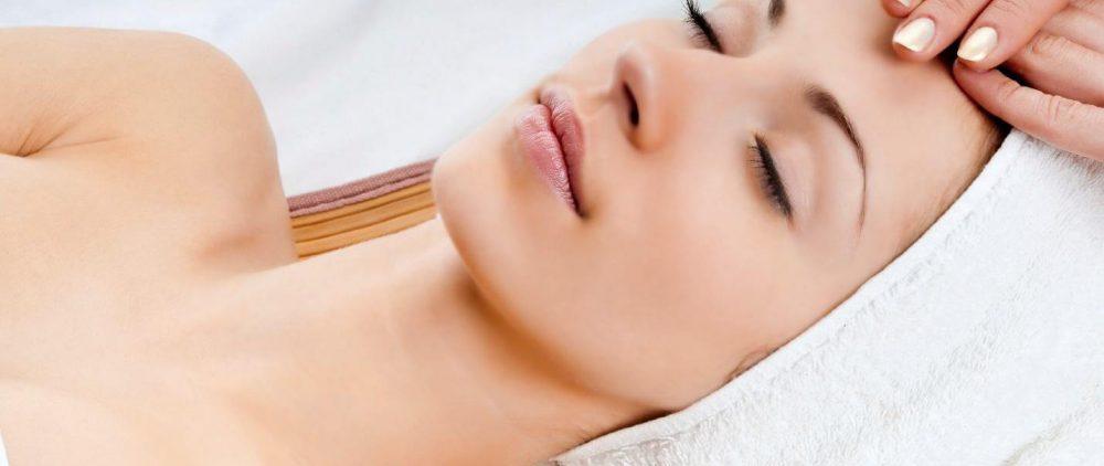 Лимфодренажный массаж: что стоит знать о лимфодренажном массаже?