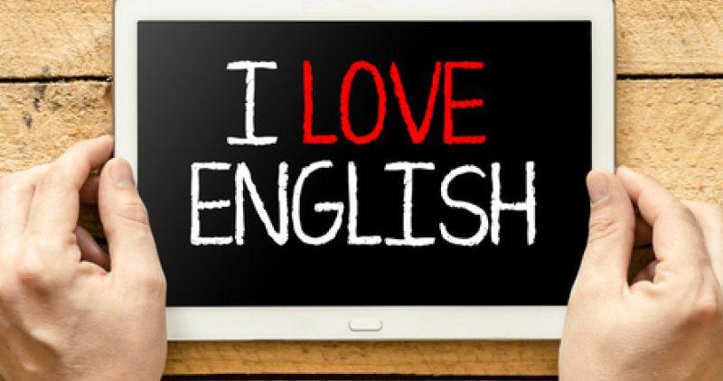 Можно ли выучить английский с помощью соцсетей?