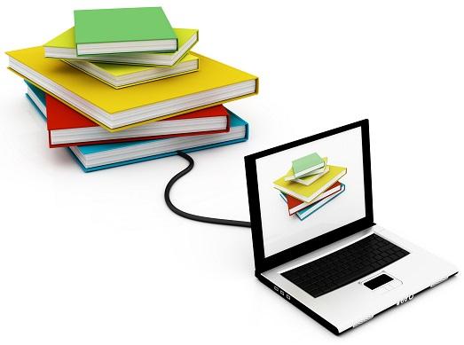 Преимущества и недостатки дистанционного образования