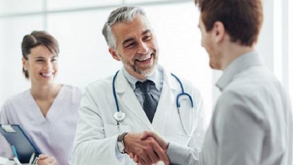Аутоиммунный гепатит: как победить болезнь?