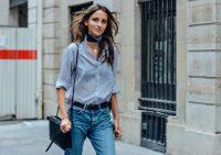 Как хорошо одеваться: руководство по основным стилям